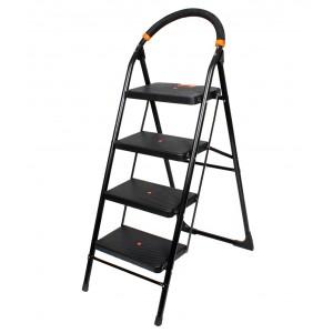 Kaushal Furniture-4-STEP-KITCHEN-LADDER