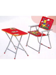 KIDS-STUDY-TABLE-SET-CHAIR-TABLE-BY-GANPATI-DEAL