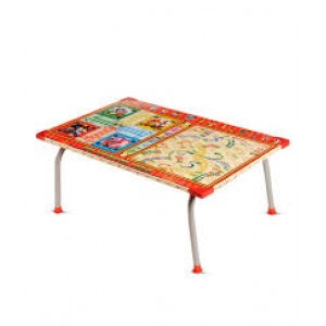Multipurpose-Ludo-Table-BY-Kaushal-Furniture