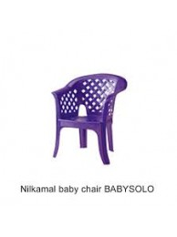 NILKAMAL-KIDS-AQUA-CHAIR
