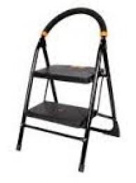 Kaushal Furniture 2-STEP-KITCHEN-LADDER