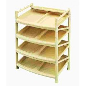 NILKAMAL-SHOE-RACK-14-BY-Kaushal-Furniture