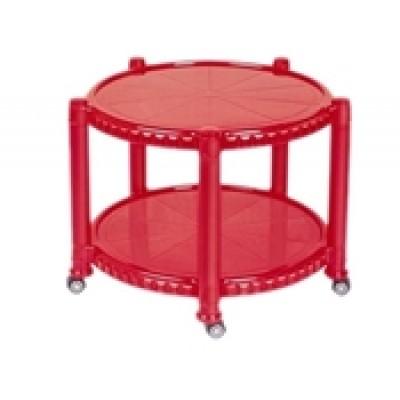 NILKAMAL-CENTER-TABLE-MODEL-NO-11
