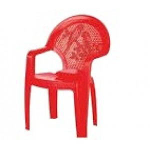 NILKAMAL-KIDS -CHAIR-MODEL-5016