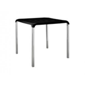 NILKAMAL-NOVELLA-TABLE-MODEL-NT-01