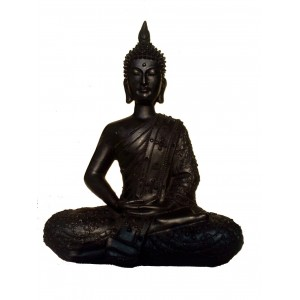 GD- MEDIATION -BUDHA