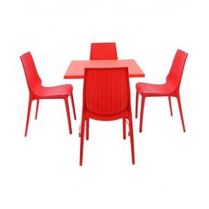 SUPREME-4-LUMINA-CHAIR-1-OLIVE-TABLE