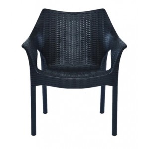 SUPREME-CAMBRIDGE-PLASTIC-CHAIR-BLACK