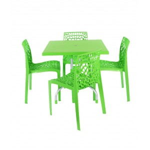 SUPREME-CHAIRS-TABLE-SET-4-WEB-CHAIR-1-OLIVE-TABLE