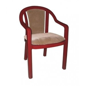 SUPREME-ORNATE-PREMIUM-CHAIR-ROSEWOOD