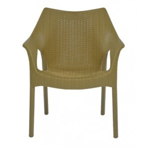 SUPREME-PLASTIC-CAMBRIDGE-CHAIR-CANE