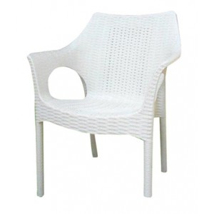 SUPREME-PLASTIC-CAMBRIDGE-CHAIR-MILKY-WHITE