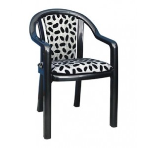 SUPREME-PLASTIC-ORNATE-CHAIR-BLACK-EGG
