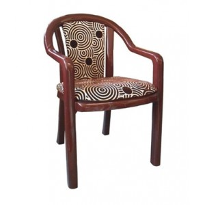 SUPREME-PLASTIC-ORNATE-CHAIR-JORDAN-BROWN