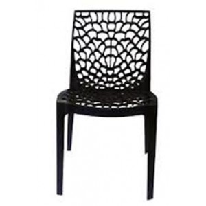 SUPREME-PLASTIC-WEB-CHAIR-BLACK
