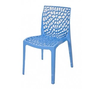 SUPREME-PLASTIC-WEB-CHAIR-BLUE