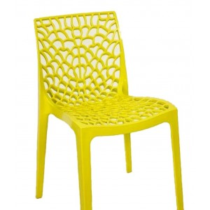 SUPREME-PLASTIC-WEB-CHAIR-LEMON-YELLOW
