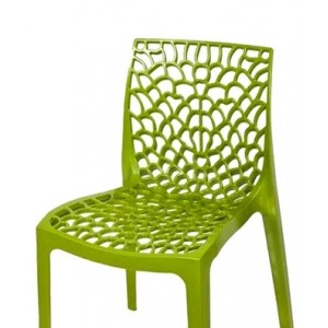 SUPREME-PLASTIC-WEB-CHAIR-MEHNDI-GREEN