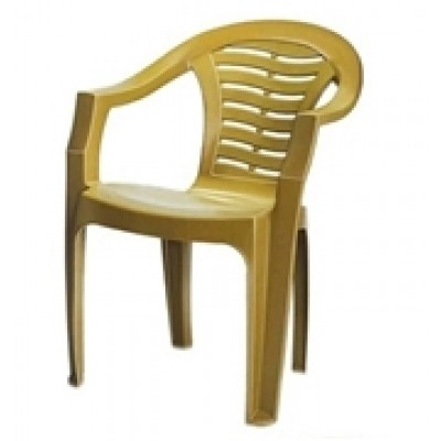 NILKAMAL-PLASTIC-CHAIR-MODEL-CHR-2155