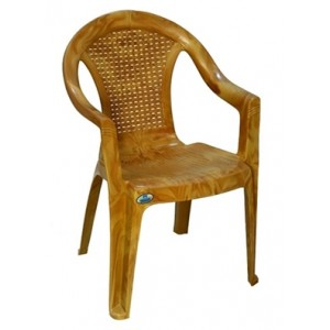 NILKAMAL-PLASTIC-CHAIR-MODEL-CHR-2051