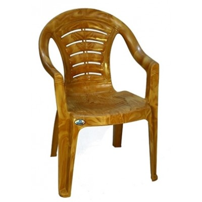 NILKAMAL-PLASTIC-CHAIR-MODEL-CHR-2123
