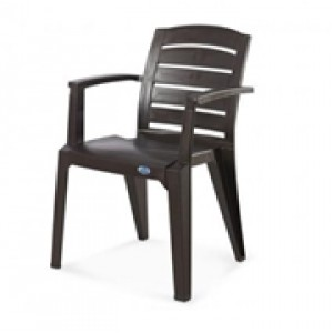 NILKAMAL-PLASTIC-CHAIR-MODEL-CHR-2135