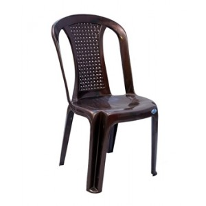 NILKAMAL-PLASTIC-CHAIR-MODEL-CHR-4002