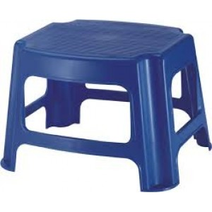NILKAMAL-PLASTIC-STOOL-MODEL-05