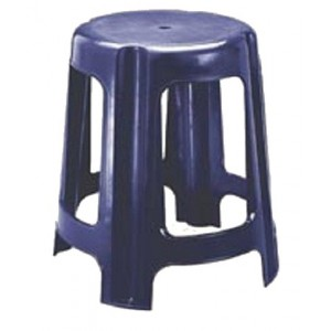 NILKAMAL-PLASTIC-STOOL-MODEL-NO-10