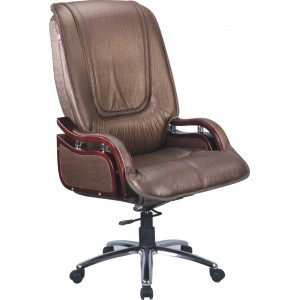 ATHARVO HIGH BACK CHAIR -009