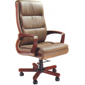 ATHARVO HIGH BACK BOSS CHAIR -014