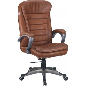 ATHARVO HIGH BACK EXECUTIVE CHAIRS-017