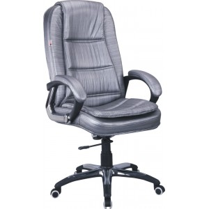 ATHARVO HIGH BACK CHAIR- 035