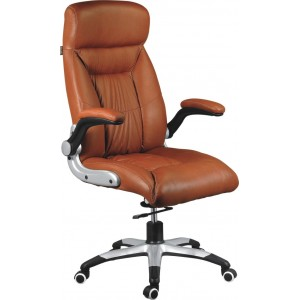 ATHARVO HIGH BACK CHAIRS - 040