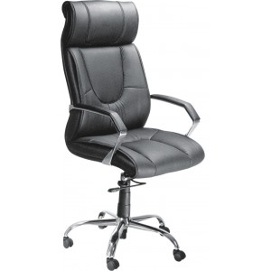 ATHARVO EXECUTIVE REVOLVING CHAIR- 058