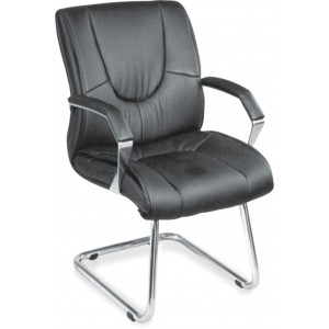 ATHARVO EXECUTIVE VISITOR CHAIR- 060