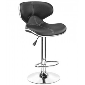 ATHARVO BAR / OFFICE / RESTAURANT CHAIR STOOL-133
