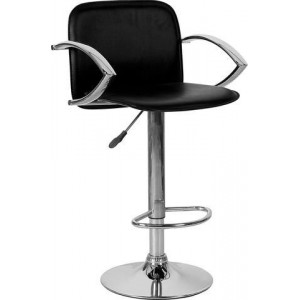 ATHARVO OFFICE & RESTAURANT BAR STOOL-134