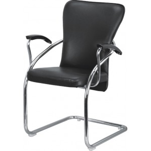 ATHARVO VISITOR CHAIRS -110