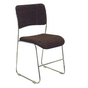 ATHARVO VISITOR CHAIRS -RCHR 804