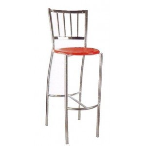 ATHARVO BAR CHAIR -RCHR 908