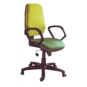 ATHARVO OFFICE-CHAIR-MODEL-NO-131
