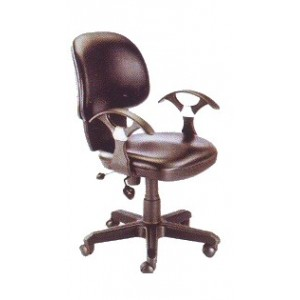 ATHARVO OFFICE-CHAIR-MODEAL-NO-137