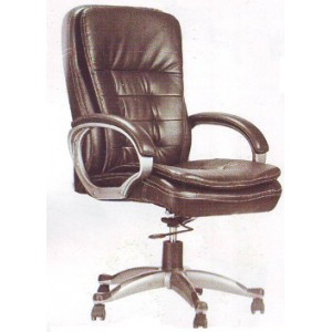 ATHARVO OFFICE-CHAIR-MODEL-NO-17