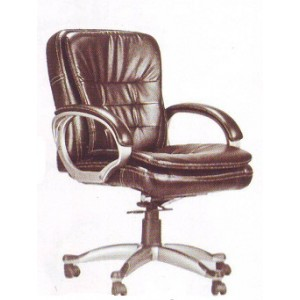 ATHARVO OFFICE-CHAIR-MODEL-NO-18