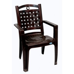 NILKAMAL-PLASTIC-CHAIR-MODEL-CHR-2196